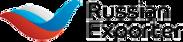 ru-exporter.png