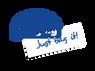 лого eurobagging.png