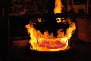 KV-Heat-Treatment-38_width500.jpg