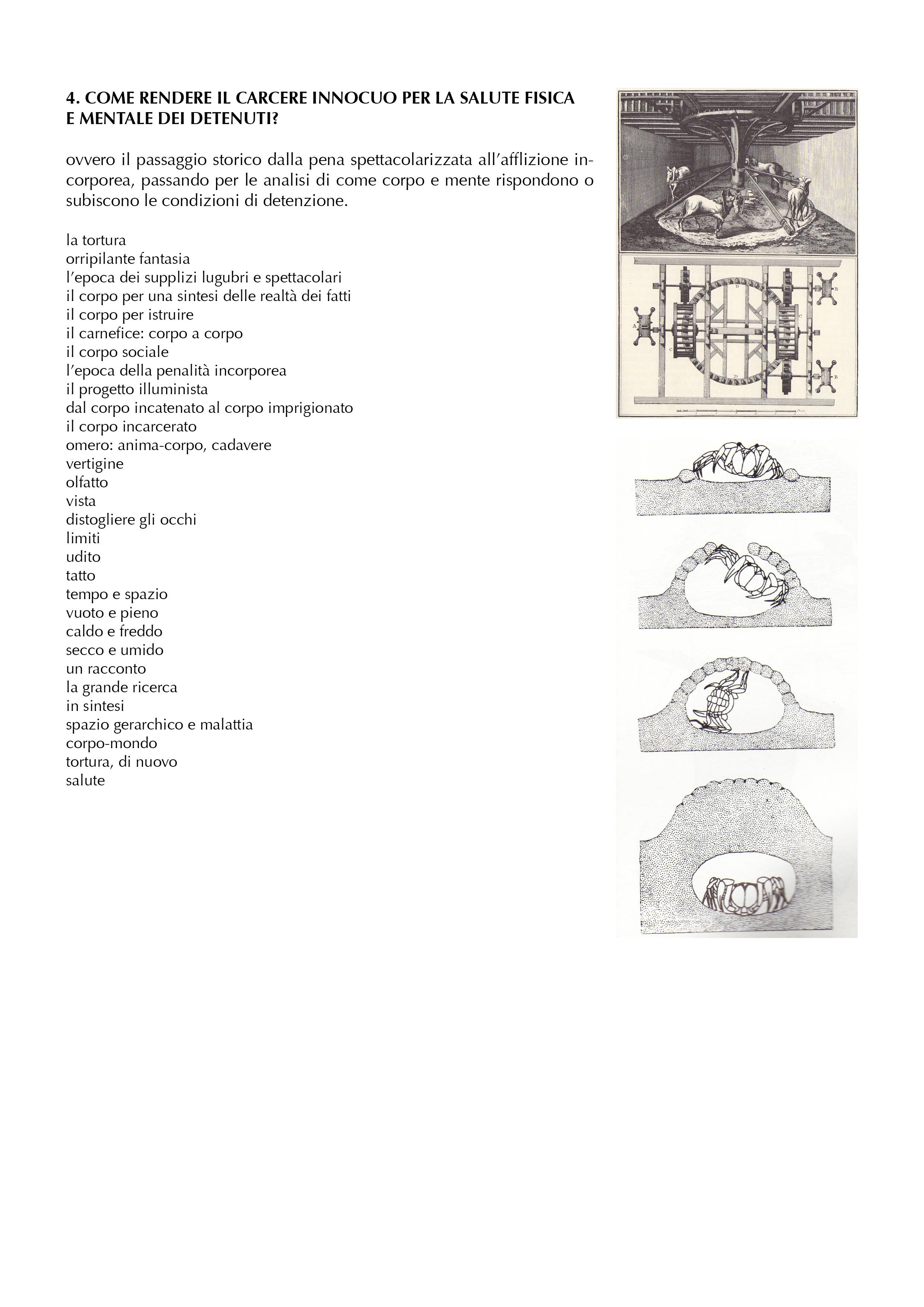 sinossi