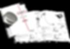 Scarico vasca INOX AISI 316