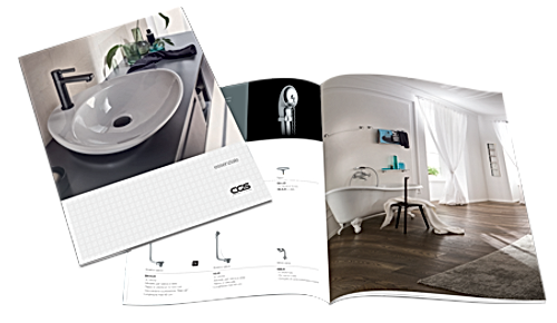 Catalogo-Essenziale-ITA2020.png