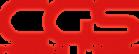 Logo CGS srl.png
