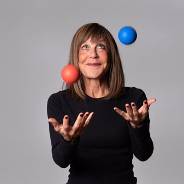 pk juggles.jpg