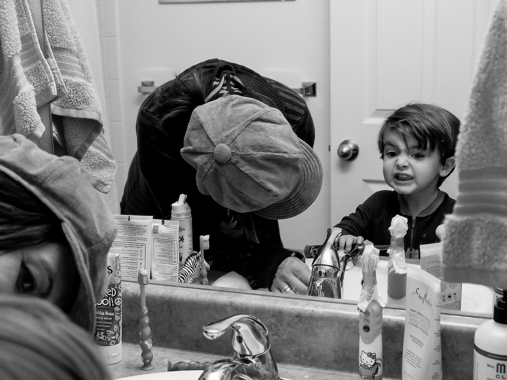 Family Photographers Near Me – Boulder, Colorado Family Photographer