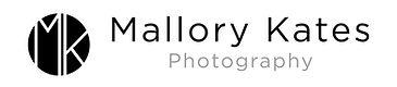 Mallory Kates Photography - Boulder Portrait Photographe
