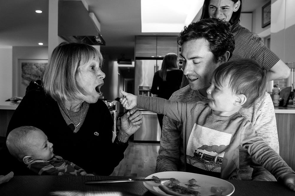 Family Photographers Near Me – Boulder, Colorado – Lifestyle Family Portraits