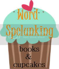"""Am I YA?"", Giveaway & Review @ Word Spelunker & An Avid Reader's Musings"