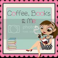 Excerpt & Spotlight @ Coffee Books & Me