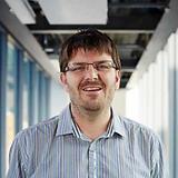 Alexander Heazell, MBChB(Hons), PhD, MRCOG