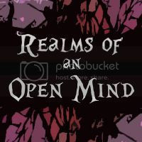 Realms of an Open Mind