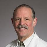 James Nicholson, MD, MSCE