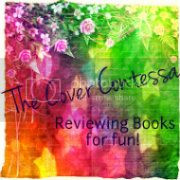 Author Interview and Ebook Giveaway @ The Cover Contessa