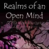 Review & Giveaway @ Realms of an Open Mind