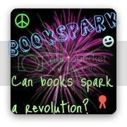 Co-Review & 3 Ebook Giveaway @ The Book Spark