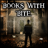 Review & Ebook Giveaway @ Books With Bite & Twisting Minds