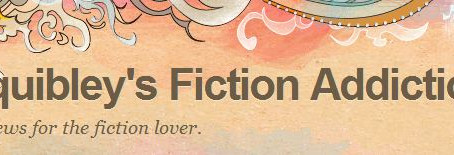 """""""The Birth of a Twist"""" – Guest Post @ Squibley's Fiction Addiction"""