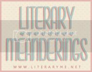 Literary Meanderings