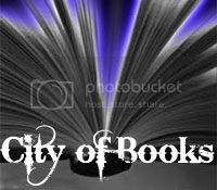Stitch Review @ City of Books