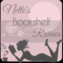 Nette's Bookshelf