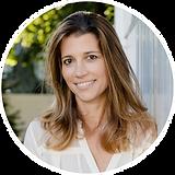 Fernanda Sheridan