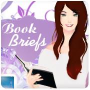 Stitch Review @ Book Briefs