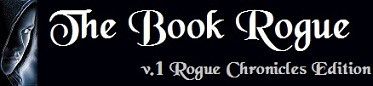 The Book Rogue