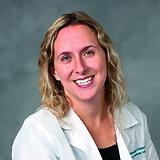 Heather Florescue, MD