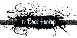 Stitch Review @ The Book Hookup
