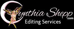 Cynthia Shepp