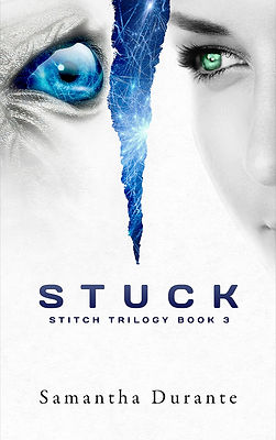 Stuck_FrontCover_WithBorder_2820x4500_2m