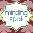 Minding Spot