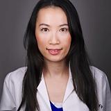 Patty Ng, MD