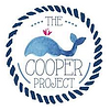 CooperProject.png