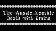 Aussie Zombie
