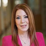 Joanne Stone, MD, MS