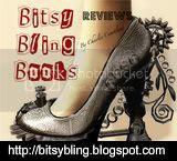 Bitsy Bling