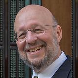 Harvey J. Kliman, MD, PhD