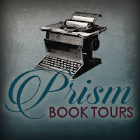 Grab the Prism Book Tours Button!