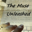 Ebook Giveaway & 4-Star Review @ The Muse Unleashed
