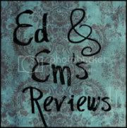 2 Reviews & Giveaway @ Up In The Bibliosphere & Ed and Em's Reviews