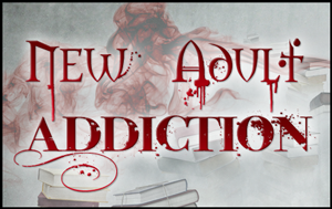 The Case for College: a Rant – & Review @ New Adult Addiction