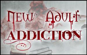 New Adult Addiction