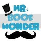 Secrets of Stitch (AND Shudder!) @ Mr. Book Wonder