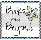 A Quartet of Reviews and Ebook Giveaway @ Books and Beyond, Booking It With Hayley G, Frodo's