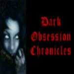 Stitch Makes Top Books of 2012 @ Dark Obsession Chronicles