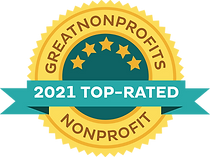 GreatNonprofitsTopRatedBadge_2021.png