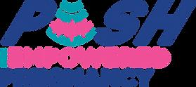 PUSH_Logo_Transparent_1700px.png
