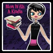 Mom With a Kindle