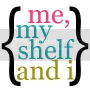 Me, My Shelf & I